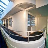 Hillingdon Sports and Leisure Centre, London