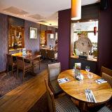 Bar / Restaurant of Premier Inn, Earlsdon Park, Coventry