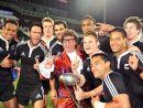 New Zealand Celebrations 05