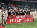 New Zealand Celebrations 01