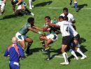 Fiji v South Africa 05