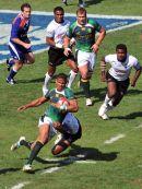 Fiji v South Africa 04