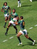 Fiji v South Africa 03