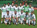Glasgow Celtic Legends