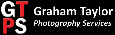 Graham Taylor Photography Services
