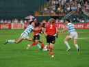 UAE-v-ARGENTINA-01