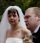 Wedding(reportage)
