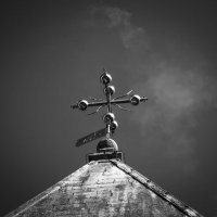 St .Arhangel