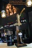 Castelmaure Tasting Lounge