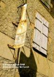 Old Village Wine Shop