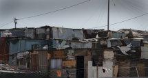 Capetown Township
