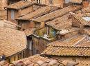 Siena Roof Tops