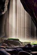 Waterfall, Plemont