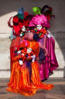 Venice-Carinival-5