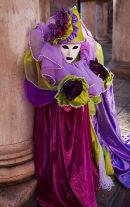 Venice-Carnival-10