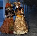 Venice-Carnival-11