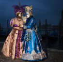 Venice-Carnival-12