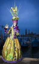 Venice-Carnival-15