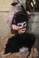 Venice-Carnival-17