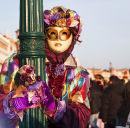 Venice-Carnival-21