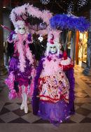 Venice-Carnival-23