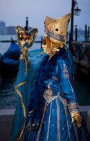 Venice-Carnival-24