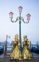 Venice-Carnival-25
