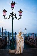 Venice-Carnival-27