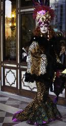 Venice-Carnival-3