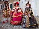 Venice Carnival 8
