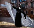 Venice Carnival 9