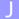 Jan Logo
