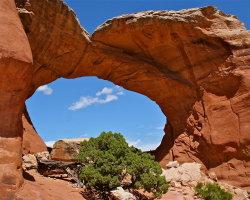 Arches National Park 018