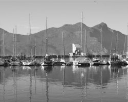 Hout Bay, South Africa 2223a
