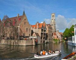 Bruges 8078