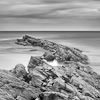 Peveril Ledges, Jurassic Coast