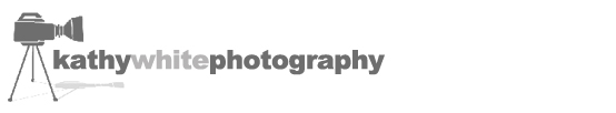 KATHY WHITE PHOTOGRAPHY