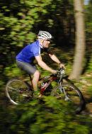 Summit MTB mountain bike event.