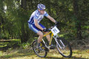 Summit MTB mountain bike event.