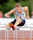 Athletics meeting. T.V.A.C, Eton