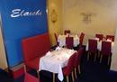 Elaichi restaurant ad campaign.