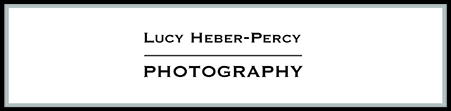 Lucy Heber-Percy Photography