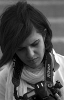 Ania - Photo Session 3