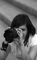 Ania - Photo Session 1