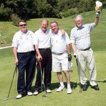 www.charity-golf.com