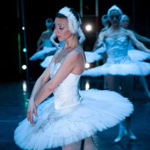 Moscow Ballet 062
