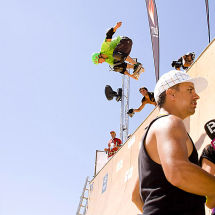 mallorca surf action 31