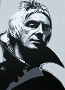 PAUL WELLER - CLOSE