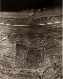 Ice Works No.1- Landsat - 1999