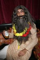 Savanna Guru